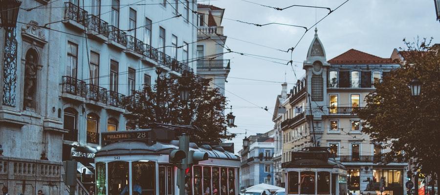 pexels lisa 1534560 - Destinasjoner i Portugal